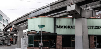 Immigration Attorney Seattle