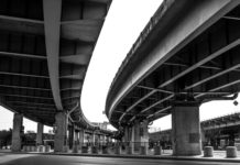 Under The Highway
